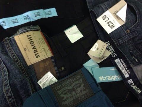 Секонд хенд мужские джинсы микс крем/ Second hand wholesale clothingиз YouTube · Длительность: 11 мин31 с  · Просмотров: 365 · отправлено: 22.05.2017 · кем отправлено: Panorama Import GmbH