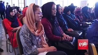 اشتراک مقامهای حکومتی و پژوهشگران در همایشی درباره نوروز