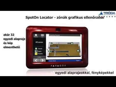 spectra sp6000 v4.92 installation guide
