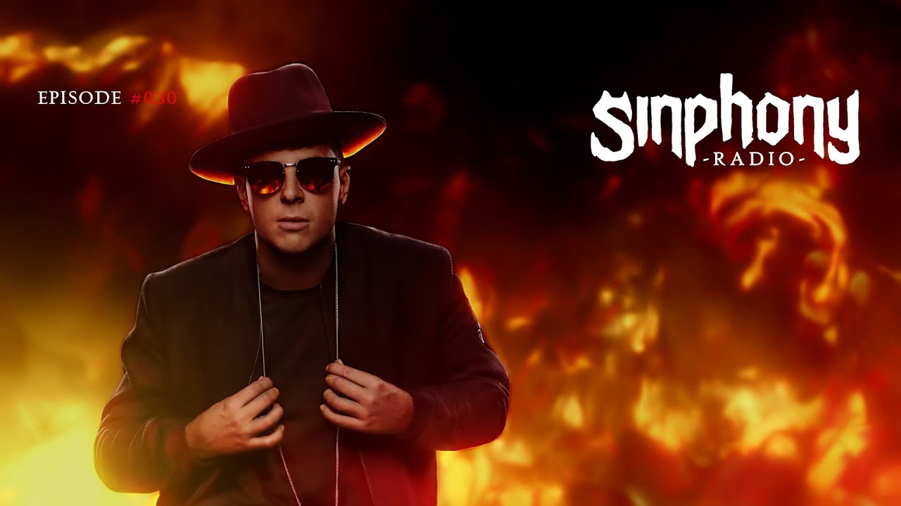 Download SINPHONY Radio w/ Timmy Trumpet | Episode 030