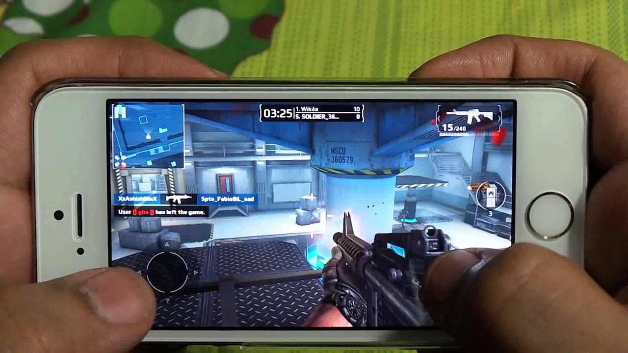 Snake Skin Case iPhone 5 Case - KhmerDeals Online Shop In Cambodia .
