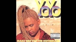 Yo Yo   You Can