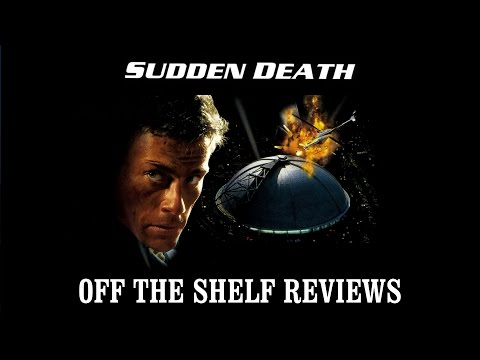 Sudden Death Review - Off The Shelf Reviews