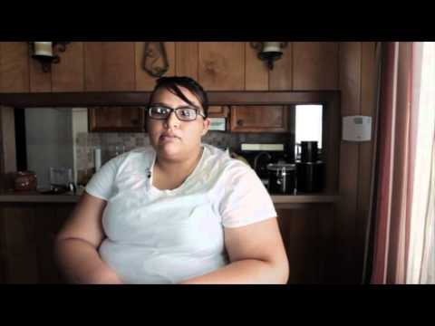 A Remarkable Change: Type II Diabetes and Colorado Youth