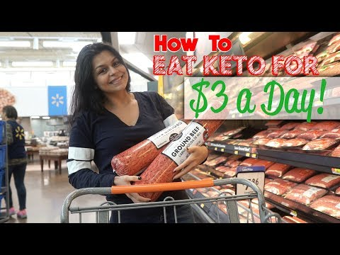 ultimate-keto-budget-plan-|-grocery-haul-+-full-day-of-meals!