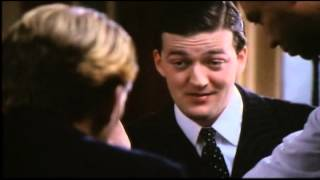 A Handful of Dust (1988) - Stephen Fry - James Wilby - Kristin Scott Thomas