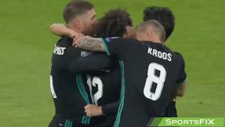 Real madrid vs barcelona live match watch online free