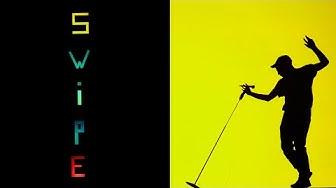 JPD - Swipe (Offizielles Musikvideo)