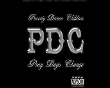 PDC- ROLLING