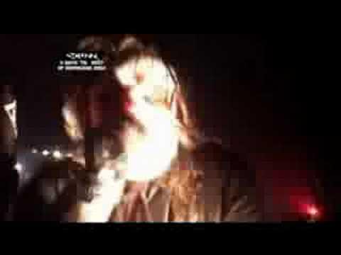 Slipknot All Hope Is Gone Music Video
