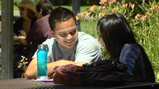 Acceleration: The Campaign for San José State University