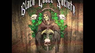 Sold My Soul - Black Label Society (Unblackened)
