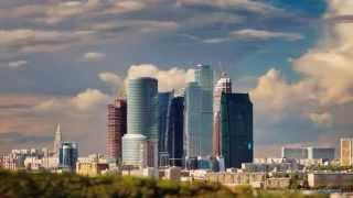 Аренда офисных помещений в Москва-Сити(, 2014-04-24T09:44:52.000Z)