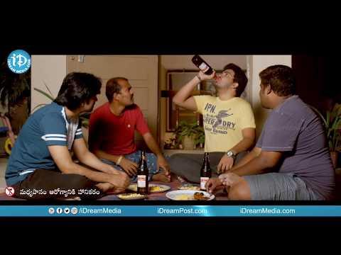 Ameerpet Lo Movie Scenes - Priya Goes To...