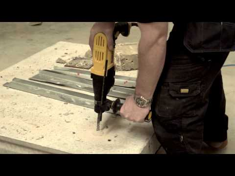 Dewalt D25133K SDS+ Hammer from Toolstop