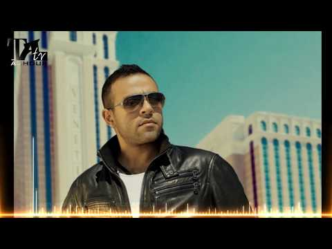 tamer ashour kol youm mp3