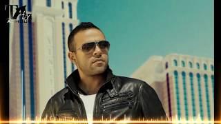 Tamer Ashour Kol She2 Ra7 - تامر عاشور كل شيئ راح