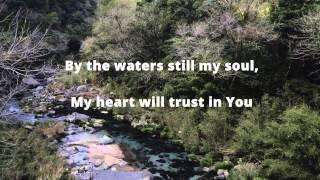 Hillsong - My Heart Will Trust Lyrics HD