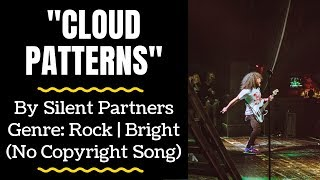 """Rock 