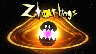 Ztarlings