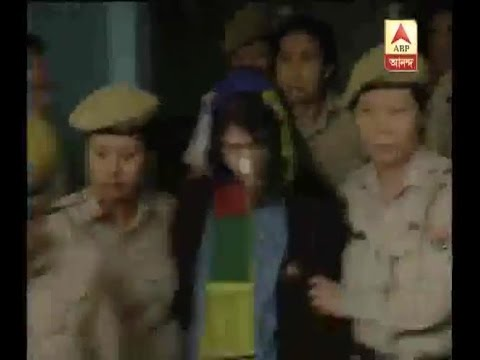 Irom Chanu Sharmila To end her Fast After 16 Years Today