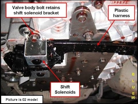 Hqdefault on Jeep Grand Cherokee Transmission Diagram