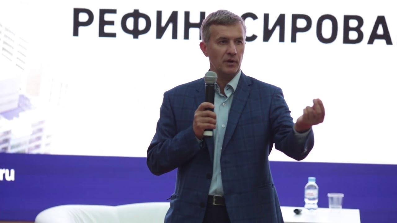 В каком банке казахстана выгоднее взять кредит взять кредит в россельхозбанке пенсионеру работающему