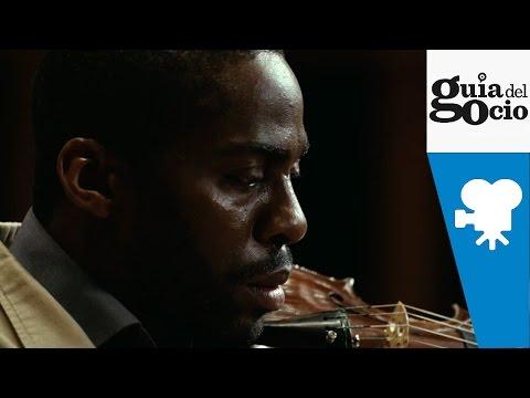 Trailer do filme Tudo Que Aprendemos Juntos