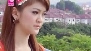jessy luo- wo te hao xiong di