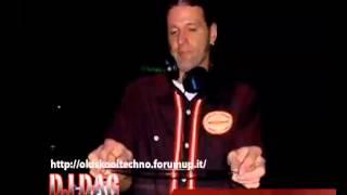 Baixar DJ Dag live HR3 Clubnight XXL Classics 1997
