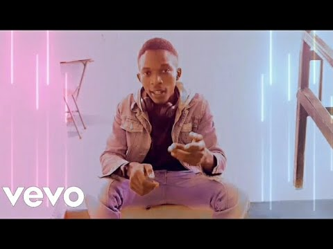 Cesar Ke99 - Lost In My Head (official music video)