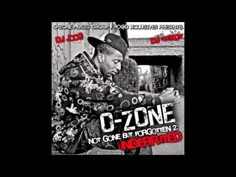 Ace Hood - Realist Livin Feat. Rick Ross (O-zone Remix)