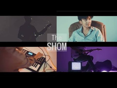 The SHOM - Night Out