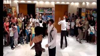 Play Baila Mi Piano