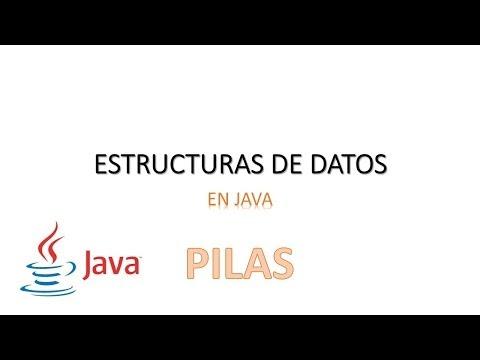 vt01-estructuras-de-datos-con-java---pilas
