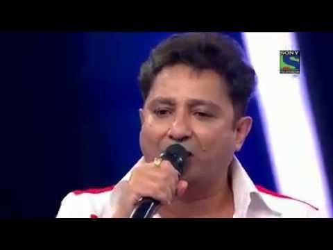 Indian idol junior 2015 ep 19