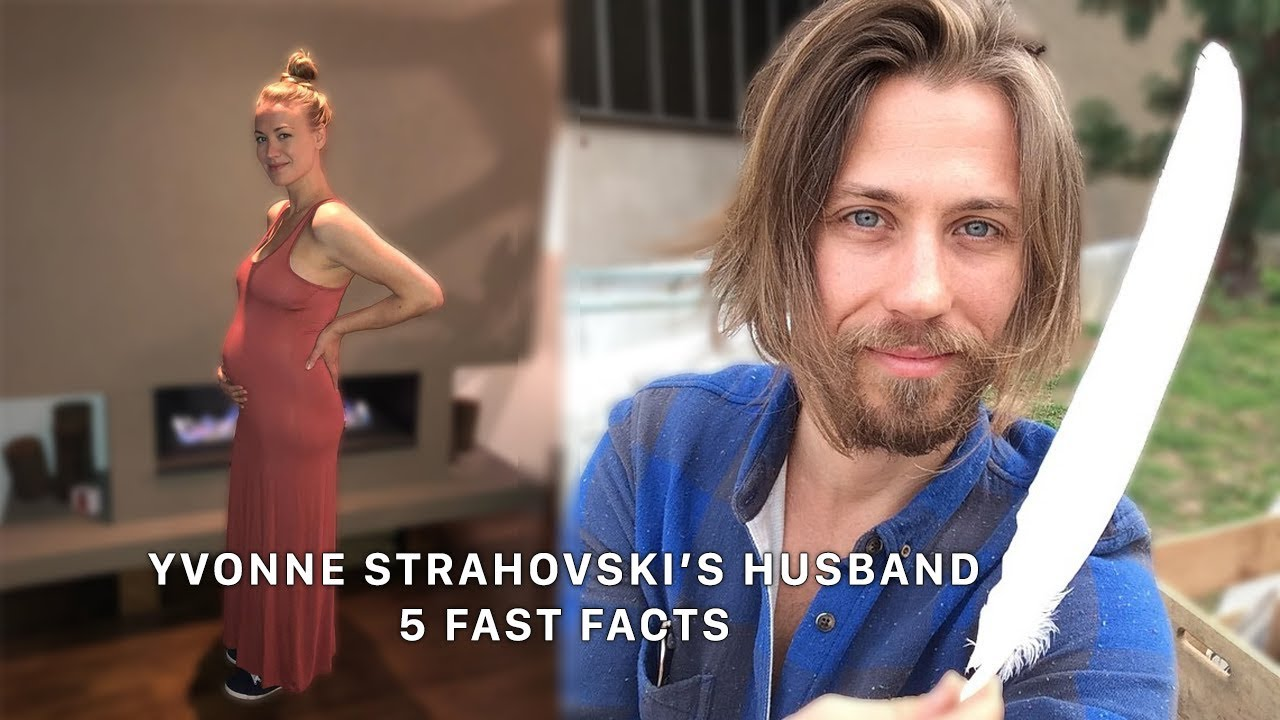Yvonne Strahovski S Husband Tim Loden 5 Fast Facts You Need To Know Youtube Best collection of most beautiful moon pictures amazing tim loden nature. yvonne strahovski s husband tim loden