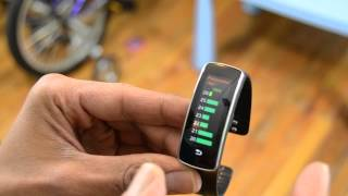 Top 3 Gear Fit Features!