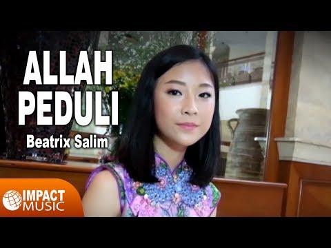 Beatrix Salim - Allah Peduli