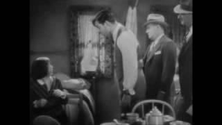 xem phim it happened one night – 1934 !IMDB! 18.05.2016