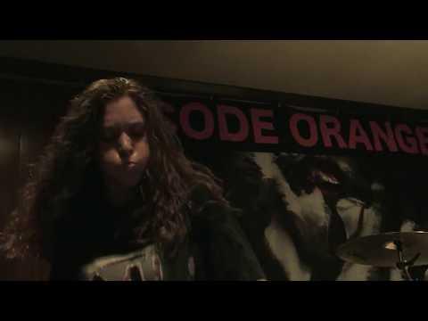 [hate5six] Code Orange - February 11, 2017