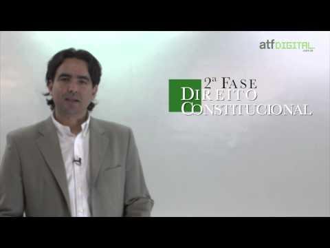 Видео Atf cursos juridicos