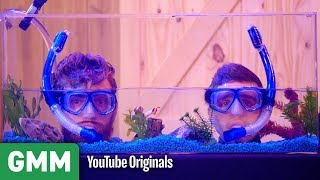 failzoom.com - Trapped in a Fish Tank ft. Cody Simpson