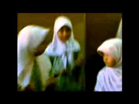 Rano Karno Feat Ria Irawan Surga Dunia Mp3