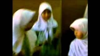 Rano Karno Feat Ria Irawan Surga Dunia