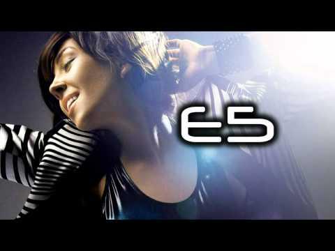 (HD) Amy Pearson's Vocal Range - Studio: C3 - Bb6