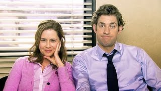 Rules & Advice For Dating A Coworker And Managing A Successful Office Romance