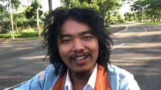 VIDIO LUCU MILEA DIBLEYERI METENG!!NGAKAK SAMPAI SAKIT PERUT 12 TAHUN!! bang dodit mulyanto