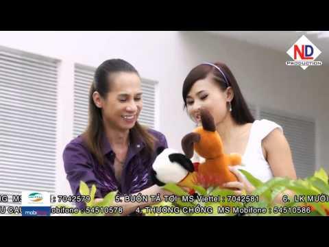 Lk Thuyen Xa Ben Do Ngo Quoc Linh On Bich Ha