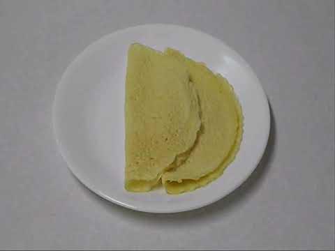 rice-flour-crepes